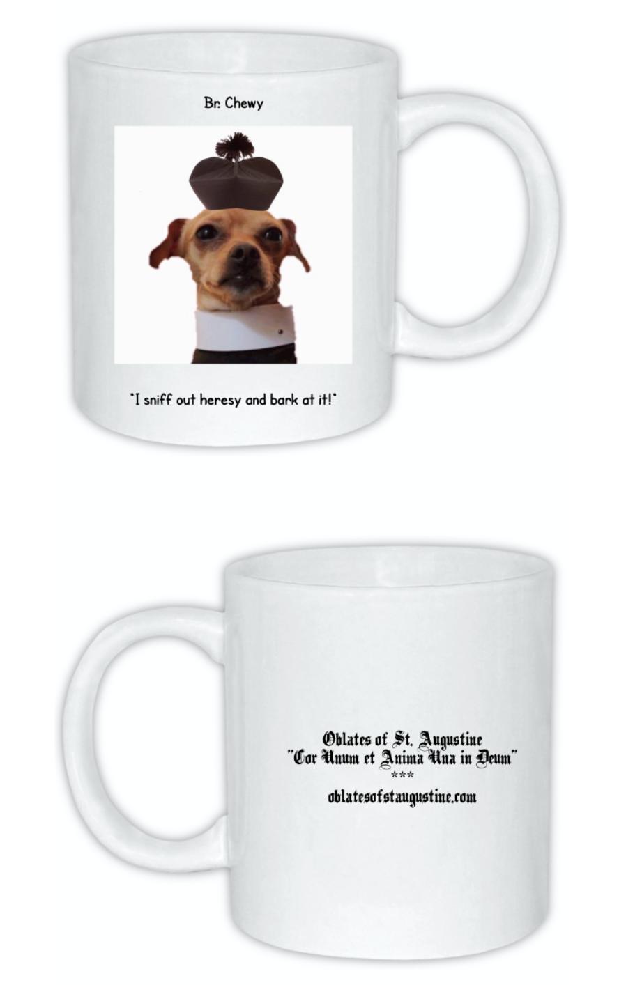 br-chewy-mug-3